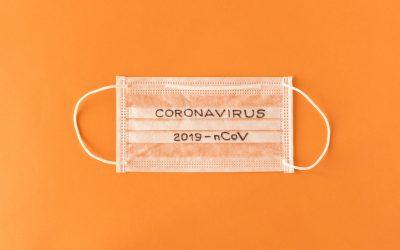 Corona-Schutz-Verordnungen nach Bundesland – Stand 2. November 2020