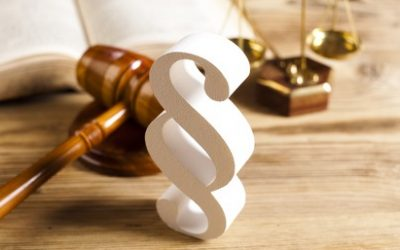 BAHN-BKK verliert gegen Therapeutin vor Sozialgericht Hannover