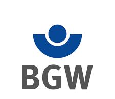 Erleichterungen für therapeutische Praxen!  BGW veröffentlicht überarbeiteten Arbeitsschutzstandard.